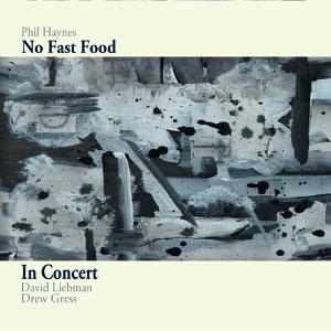 nff-live-cd2