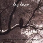 DaydreamCover